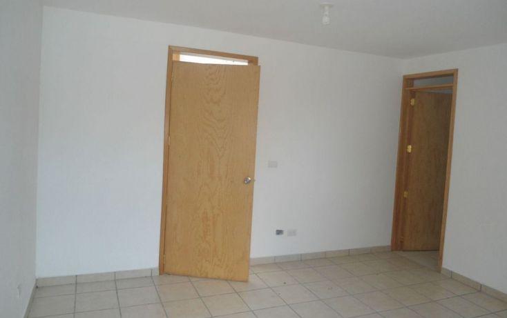 Foto de casa en venta en, 3 de mayo, xalapa, veracruz, 1550234 no 23