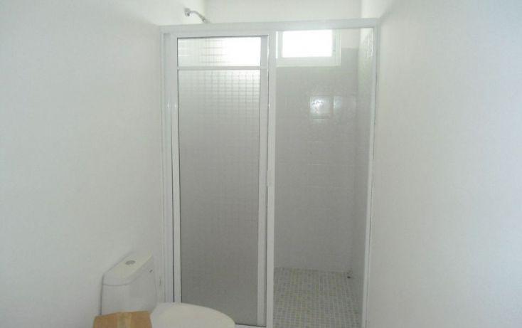 Foto de casa en venta en, 3 de mayo, xalapa, veracruz, 1550234 no 24