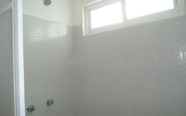 Foto de casa en venta en, 3 de mayo, xalapa, veracruz, 1550234 no 25