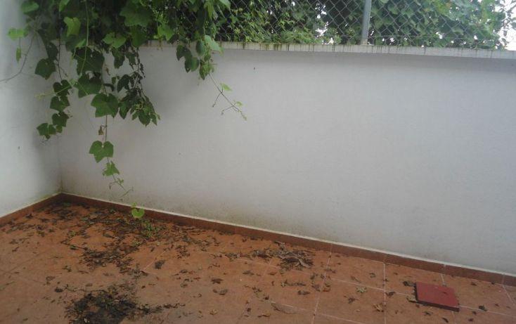 Foto de casa en venta en, 3 de mayo, xalapa, veracruz, 1550234 no 26
