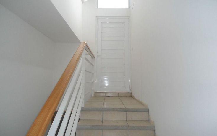 Foto de casa en venta en, 3 de mayo, xalapa, veracruz, 1550234 no 27