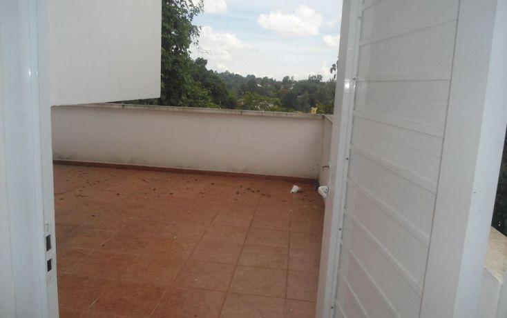 Foto de casa en venta en, 3 de mayo, xalapa, veracruz, 1550234 no 28