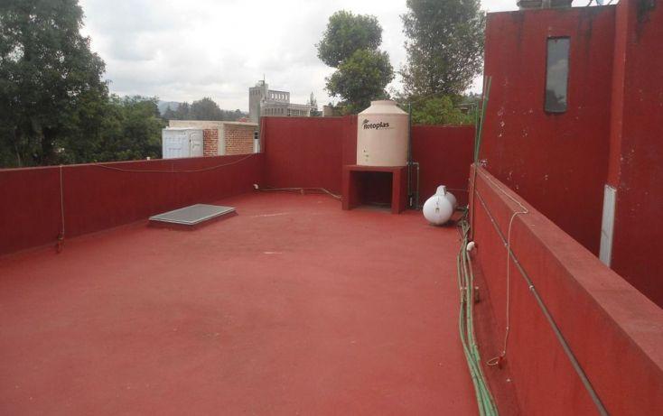 Foto de casa en venta en, 3 de mayo, xalapa, veracruz, 1550234 no 32
