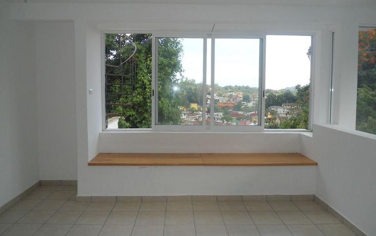 Foto de casa en venta en  , 3 de mayo, xalapa, veracruz de ignacio de la llave, 1550234 No. 02