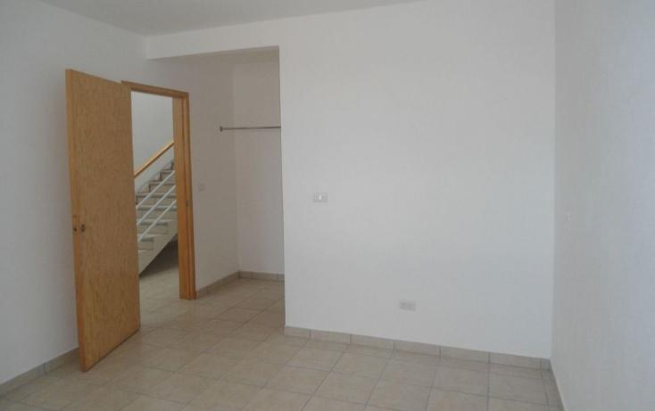 Foto de casa en venta en  , 3 de mayo, xalapa, veracruz de ignacio de la llave, 1550234 No. 04