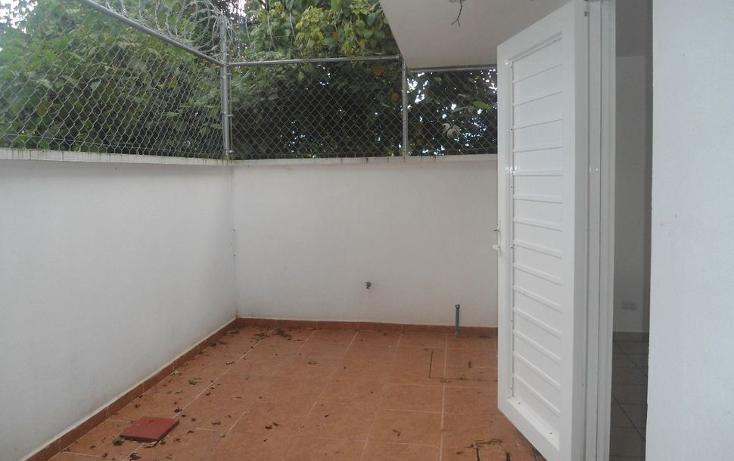 Foto de casa en venta en  , 3 de mayo, xalapa, veracruz de ignacio de la llave, 1550234 No. 05