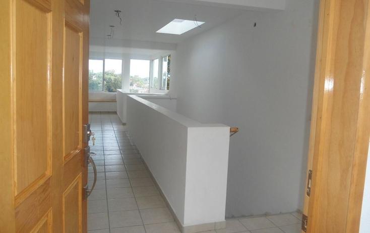 Foto de casa en venta en  , 3 de mayo, xalapa, veracruz de ignacio de la llave, 1550234 No. 08