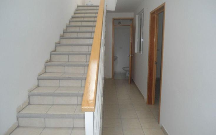 Foto de casa en venta en  , 3 de mayo, xalapa, veracruz de ignacio de la llave, 1550234 No. 11