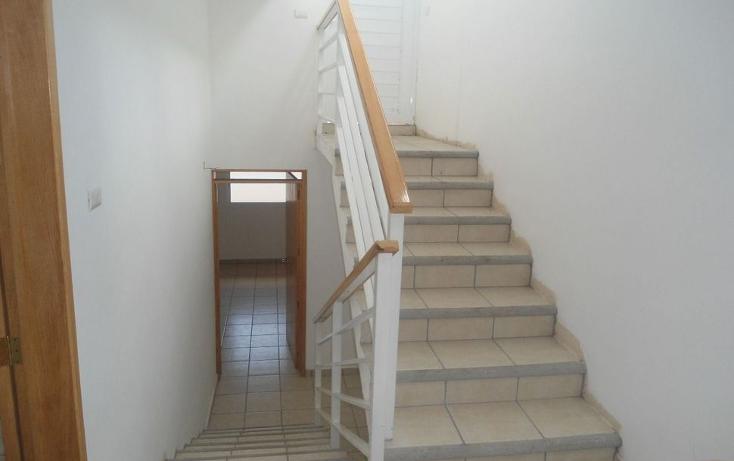 Foto de casa en venta en  , 3 de mayo, xalapa, veracruz de ignacio de la llave, 1550234 No. 15