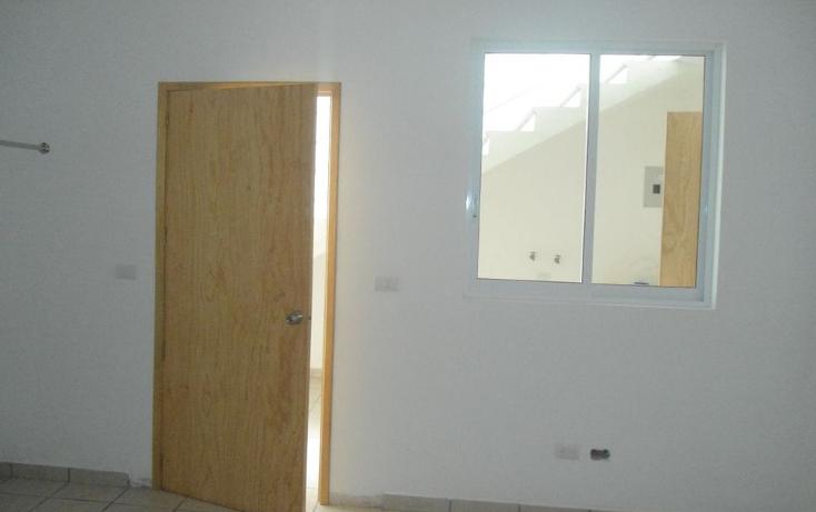 Foto de casa en venta en  , 3 de mayo, xalapa, veracruz de ignacio de la llave, 1550234 No. 16