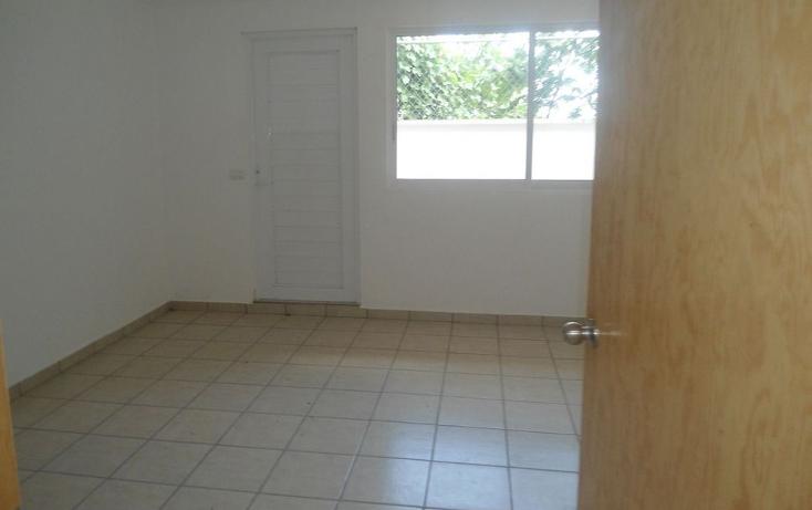 Foto de casa en venta en  , 3 de mayo, xalapa, veracruz de ignacio de la llave, 1550234 No. 22