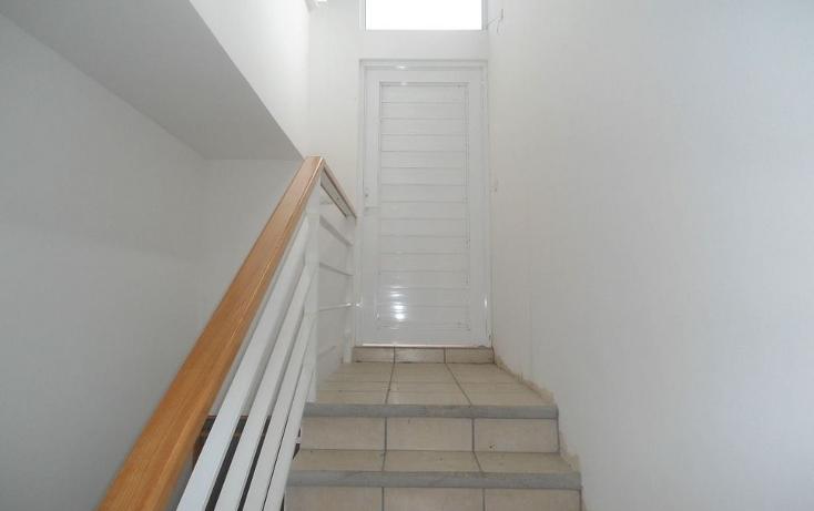 Foto de casa en venta en  , 3 de mayo, xalapa, veracruz de ignacio de la llave, 1550234 No. 27