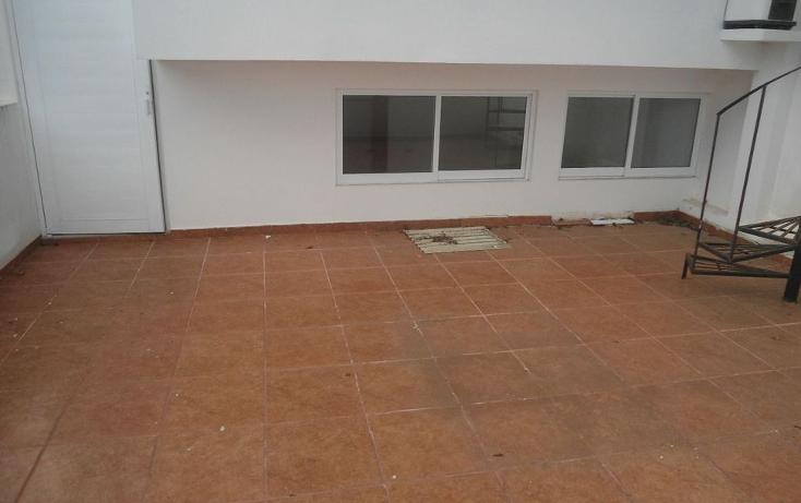 Foto de casa en venta en  , 3 de mayo, xalapa, veracruz de ignacio de la llave, 1550234 No. 29