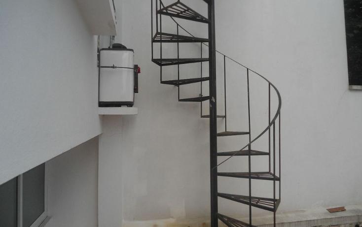 Foto de casa en venta en  , 3 de mayo, xalapa, veracruz de ignacio de la llave, 1550234 No. 31
