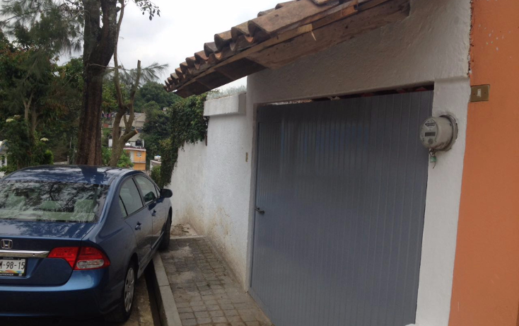 Foto de casa en venta en  , 3 de mayo, xalapa, veracruz de ignacio de la llave, 2002764 No. 03