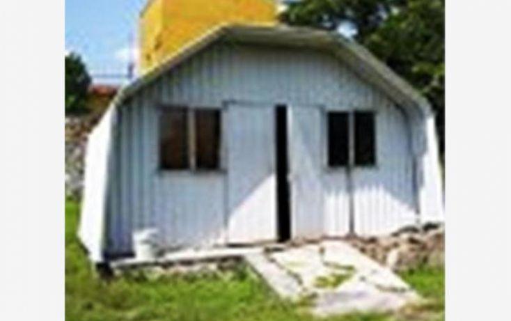 Foto de terreno habitacional en venta en, 3 de mayo, xochitepec, morelos, 1304071 no 04