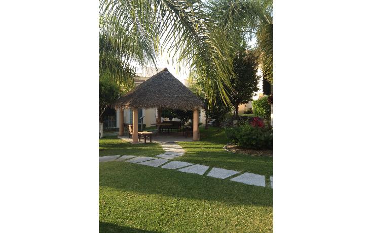 Foto de casa en venta en  , 3 de mayo, xochitepec, morelos, 1378849 No. 02