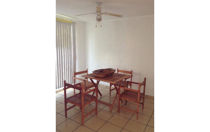 Foto de casa en venta en  , 3 de mayo, xochitepec, morelos, 1378849 No. 04