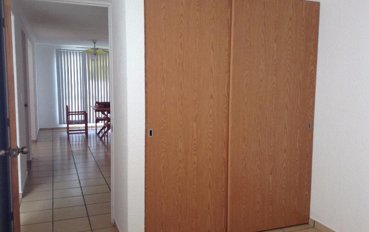 Foto de casa en venta en  , 3 de mayo, xochitepec, morelos, 1378849 No. 05