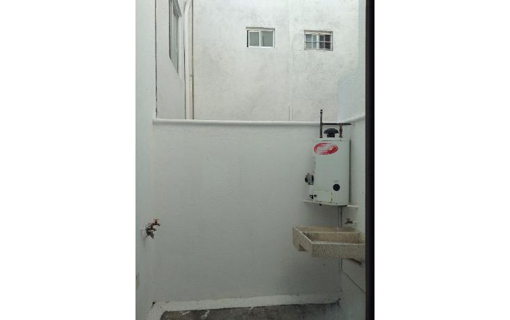 Foto de casa en venta en  , 3 de mayo, xochitepec, morelos, 1378849 No. 07