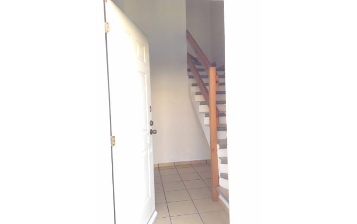 Foto de casa en venta en  , 3 de mayo, xochitepec, morelos, 1378849 No. 08