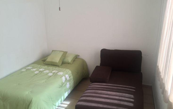 Foto de casa en venta en, 3 de mayo, xochitepec, morelos, 1509799 no 02