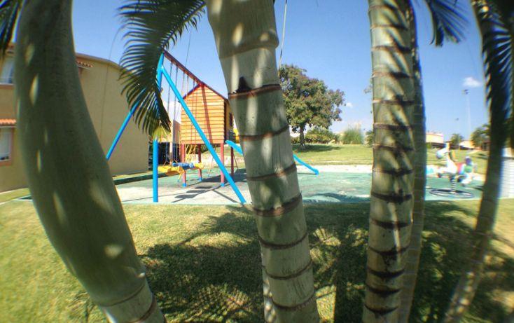 Foto de casa en venta en, 3 de mayo, xochitepec, morelos, 1509799 no 03