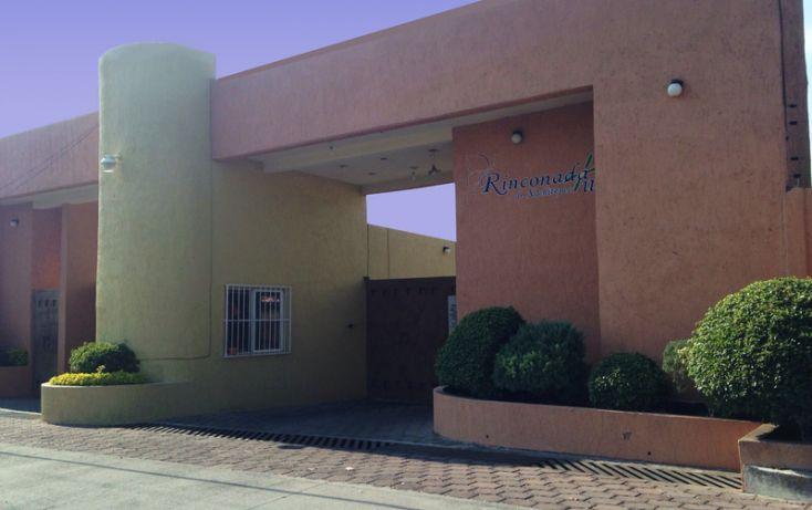 Foto de casa en venta en, 3 de mayo, xochitepec, morelos, 1509799 no 06