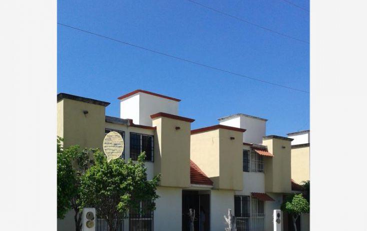 Foto de casa en venta en, 3 de mayo, xochitepec, morelos, 1539794 no 01