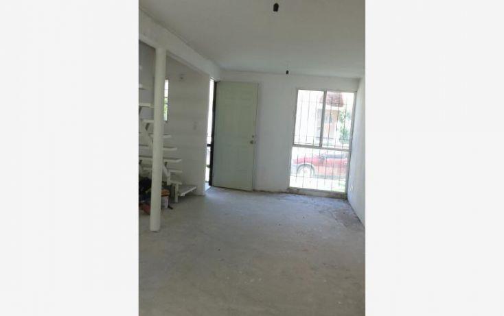 Foto de casa en venta en, 3 de mayo, xochitepec, morelos, 1539794 no 04
