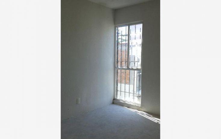 Foto de casa en venta en, 3 de mayo, xochitepec, morelos, 1539794 no 06