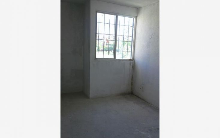 Foto de casa en venta en, 3 de mayo, xochitepec, morelos, 1539794 no 07