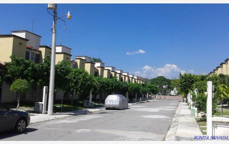 Foto de casa en venta en, 3 de mayo, xochitepec, morelos, 1539794 no 09