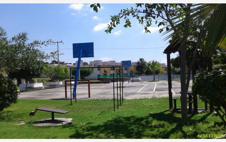 Foto de casa en venta en, 3 de mayo, xochitepec, morelos, 1539794 no 10