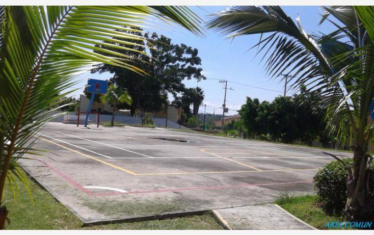 Foto de casa en venta en, 3 de mayo, xochitepec, morelos, 1539794 no 11