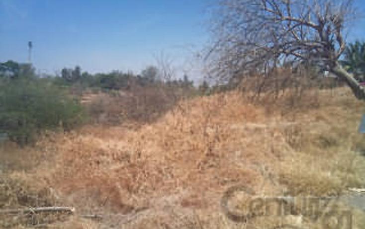 Foto de terreno habitacional en venta en  , 3 de mayo, xochitepec, morelos, 1858912 No. 04