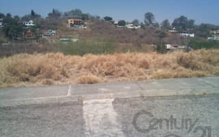 Foto de terreno habitacional en venta en  , 3 de mayo, xochitepec, morelos, 1858912 No. 05