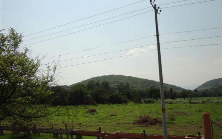 Foto de terreno habitacional en venta en , 3 de mayo, xochitepec, morelos, 1998188 no 07