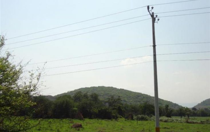 Foto de terreno habitacional en venta en , 3 de mayo, xochitepec, morelos, 1998188 no 08