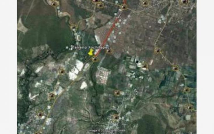 Foto de terreno habitacional en venta en , 3 de mayo, xochitepec, morelos, 1998188 no 09