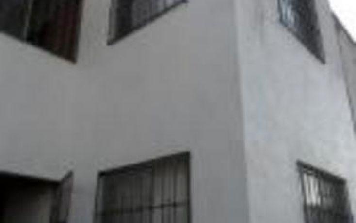 Foto de casa en venta en, 3 de mayo, xochitepec, morelos, 2025791 no 01