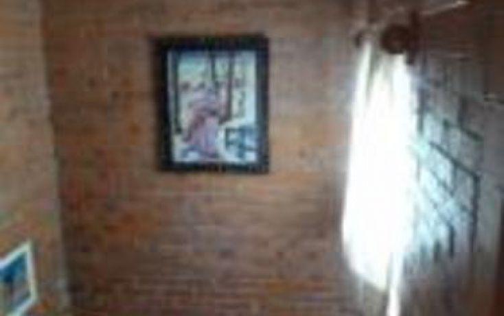 Foto de casa en venta en, 3 de mayo, xochitepec, morelos, 2025791 no 02