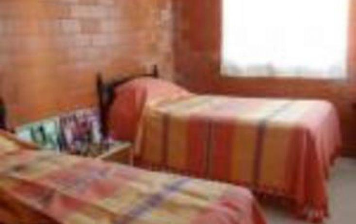 Foto de casa en venta en, 3 de mayo, xochitepec, morelos, 2025791 no 03