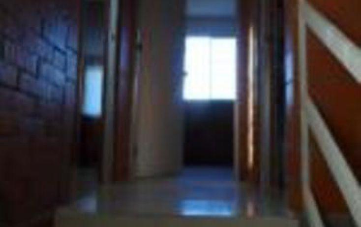 Foto de casa en venta en, 3 de mayo, xochitepec, morelos, 2025791 no 04