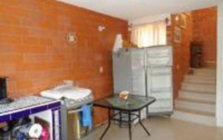 Foto de casa en venta en, 3 de mayo, xochitepec, morelos, 2025791 no 06