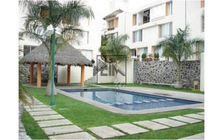 Foto de casa en condominio en venta en, 3 de mayo, xochitepec, morelos, 564546 no 01