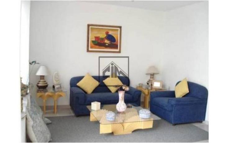 Foto de casa en condominio en venta en, 3 de mayo, xochitepec, morelos, 564546 no 02