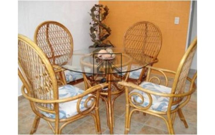 Foto de casa en condominio en venta en, 3 de mayo, xochitepec, morelos, 564546 no 03