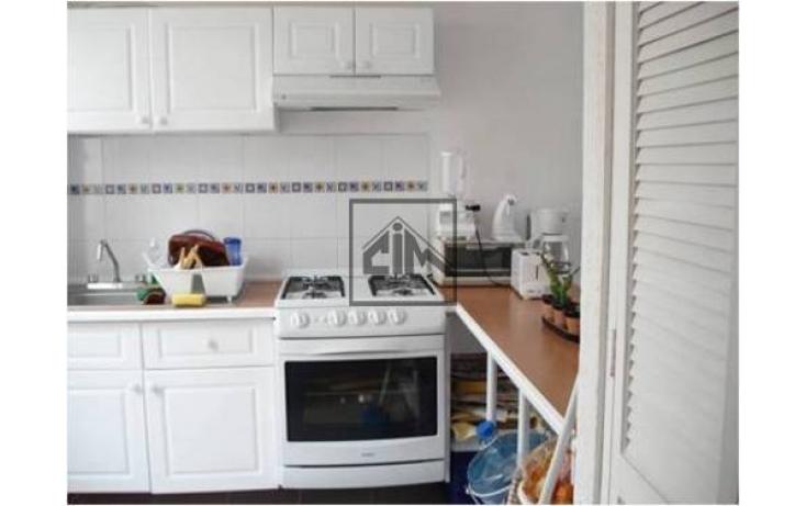 Foto de casa en condominio en venta en, 3 de mayo, xochitepec, morelos, 564546 no 04