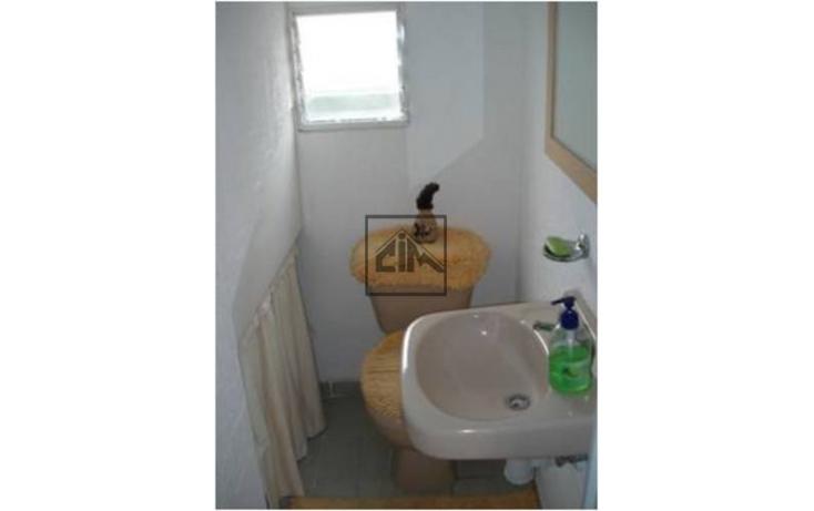 Foto de casa en condominio en venta en, 3 de mayo, xochitepec, morelos, 564546 no 05
